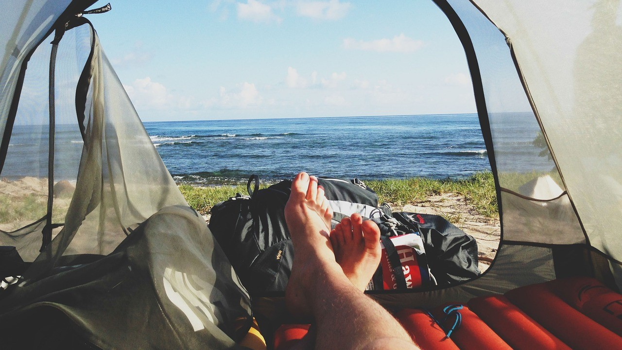 Backpacking Air Mattress: Understanding the Specifications