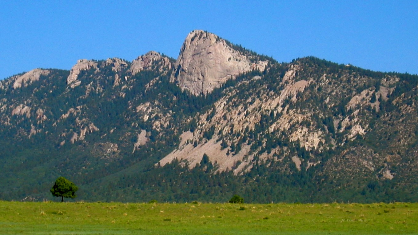 Philmont Boy Scout Ranch Stories and Tips